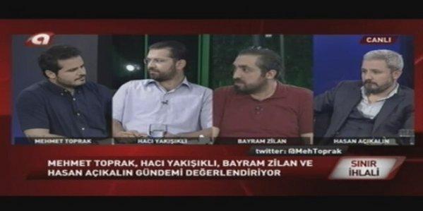 turkiye-de-tek-eslilik-oldugu-icin-dinini-yasayamayan-muslumanlar-canli-yayinda-konustu-1466672379.jpg.jpg