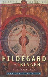hildegard-of-bingen.jpeg