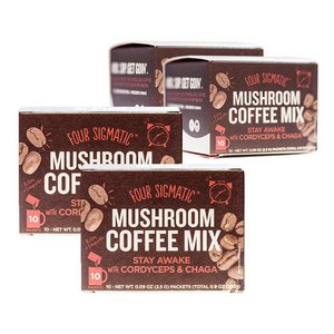 coffeebundle_cordyceps_large.jpg
