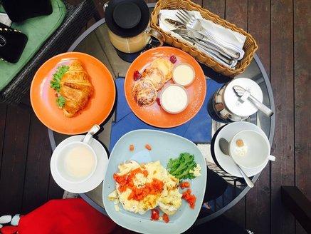 завтрак.jpg