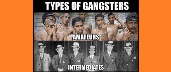 gang.jpg