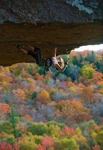 tırmanış.jpg