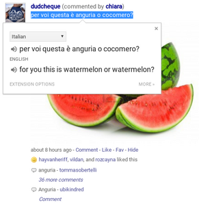 italian-watermelon.png