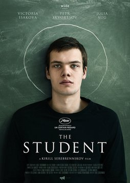 The_Student_(2016_film)-slowfilm-recensione.jpg