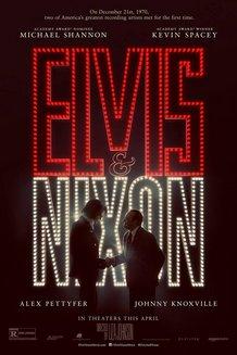 elvis_nixon_slowfilm_recensione.jpeg