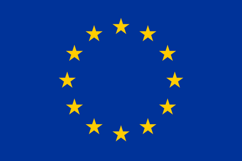 flag_of_europe-svg.png.png