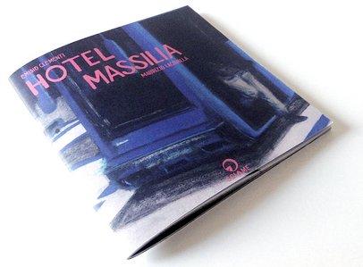 clementi-lacavalla-hotel-massilia-01.jpg
