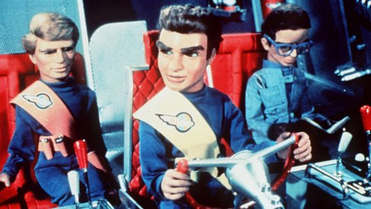 VIDEO_Thunderbirds__794350a.jpg