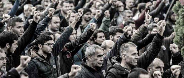 sol-birlesme-direnis-fasizme-karsi.jpg.jpg