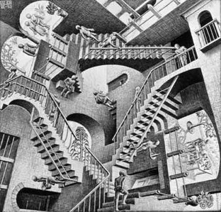 Escher's_Relativity_-_Эшер__Мауриц_Корнелис_—_Википедия_2016-06-27_23-29-57.jpg