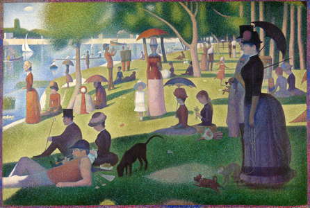 A_Sunday_on_La_Grande_Jatte__Georges_Seurat__1884.png