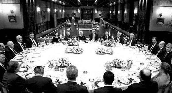 erdogan-aksaray-yemek-sb.jpg.jpg