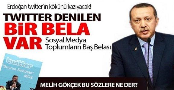 erdogan_twitter_i_yine_kapatacak_ben_bu_twitter_a_filan_hepsine_karsiyim_h16917_c3a37.jpg