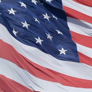 star-spangled-banner-2.jpg.jpg