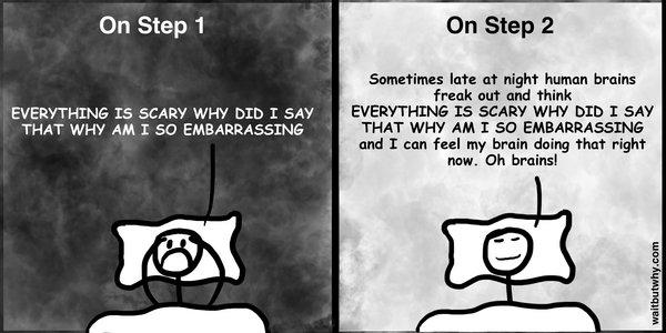 late-night.jpg