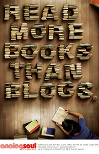 read-more-books-than-blogs-analog-soul_1_.jpg