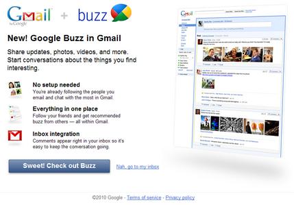 google-buzz.png
