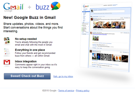 google-buzz.png