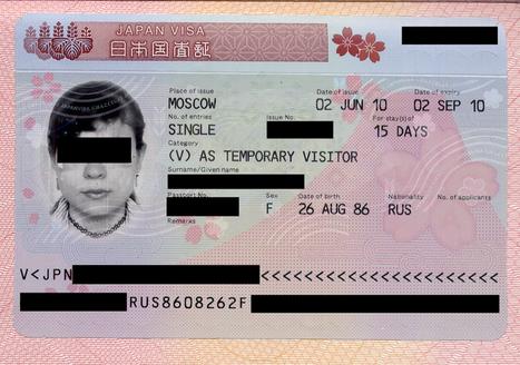 jpn_visa.png