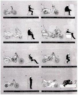 moto-posadka.jpg