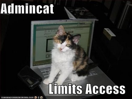 Admincat_Limits_Access.jpg