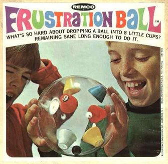 FrustrationBallBoxArt.jpg