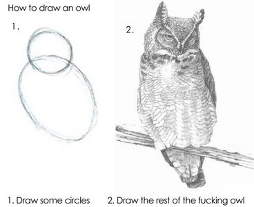 how-to-draw-an-owl.jpg