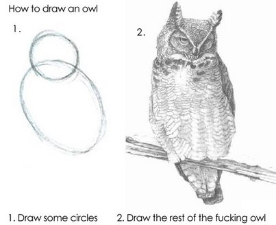 how-to-draw-an-owl.jpg
