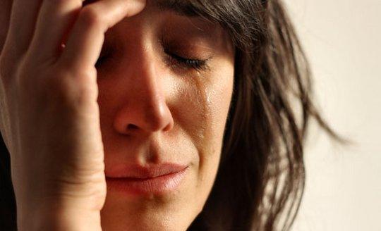 Sad-Woman.jpg.jpg