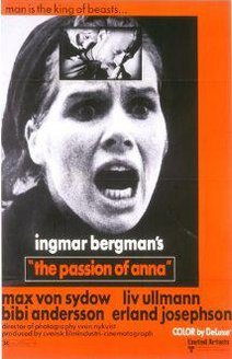anna-nin-tutkusu-the-passion-of-anna-1969.jpg