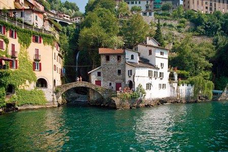 Italy-nesso-1.jpg.jpg
