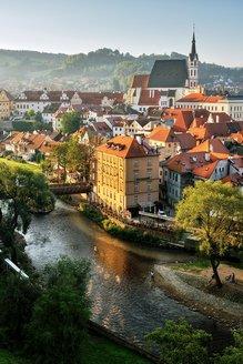 Cesky-Krumlov-Czech-Republic.jpg.jpg