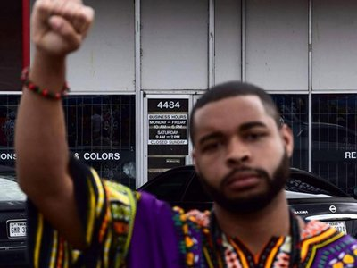 micah-johnson-1.jpg