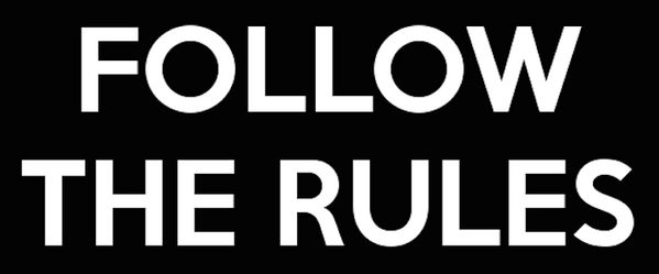 Keep-calm-and-follow-the-rules.png.png