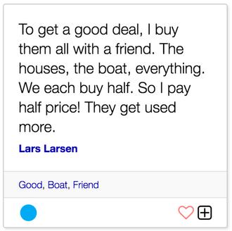 Lars_Larsen_Quotes_-_BrainyQuote.png