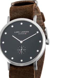 lars_larsen_watches_-_Google_Search.png