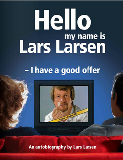 Lars_Larsen_Biography_UK-1.png