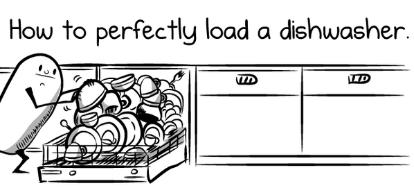 dishwasher_big.png.png