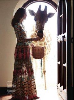 Harper_27s_Bazaar_UK_2014_03.bak-dragged-51-759x1024.jpg.jpg