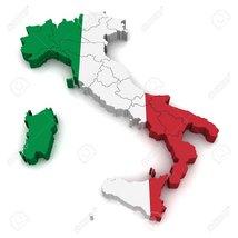 9532701-Mappa-in-3D-in-Italia-Archivio-Fotografico.jpg