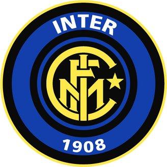 F.C._Inter_1.jpg