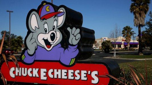 Chuck-E.-Cheese_1467386841438_7218161_ver1.0_1280_720.jpg.jpg