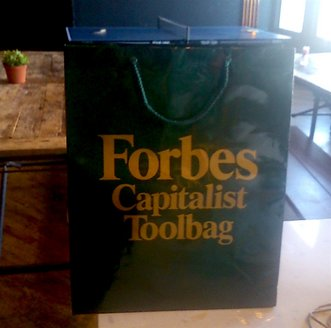 DSC_0003_capitalist-toolbag.jpeg