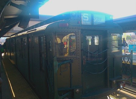 DSC_0005_old-s-train.jpeg