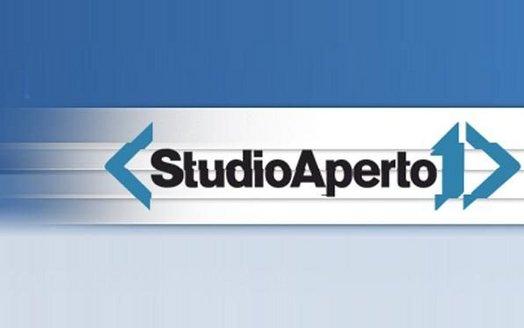 THUMB-studioaperto.jpg.jpg