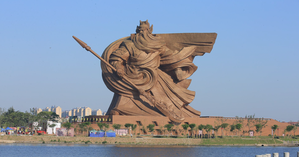 giant-war-god-statue-general-guan-yu-sculpture-china-fb.png.png