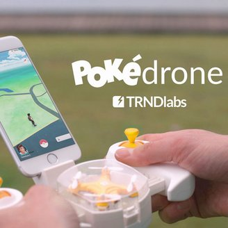 pokedrone-press-square.jpg.jpg
