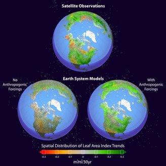 earthSystemModels.jpg