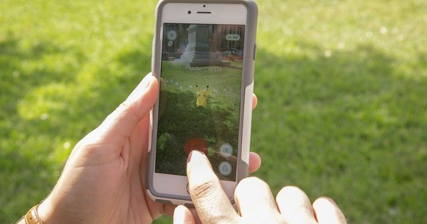636041217032830369-AP-Pokemon-Go-TXAUS203.jpg.jpg