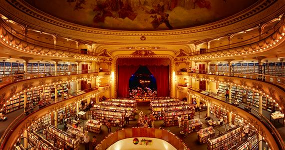 buenos-aires-bookstore-theatre-el-ateneo-grand-splendid-fb.png.png